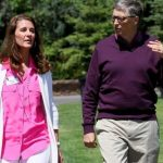 Bill Gate's Ex-wife Finally Gives Reason Why She Divorced The Billionaire (Read Details)