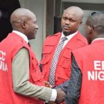 The EFCC Warns Nigerians About Bitcoin, Forex Trade, And Other Financial Instruments