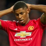 The Reason I Did NOT Play Well Under Jose Mourinho – Rashford
