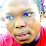 """Why I Rape My Female Passengers"" – Okada Rider Suspect Makes Shocking Confession"
